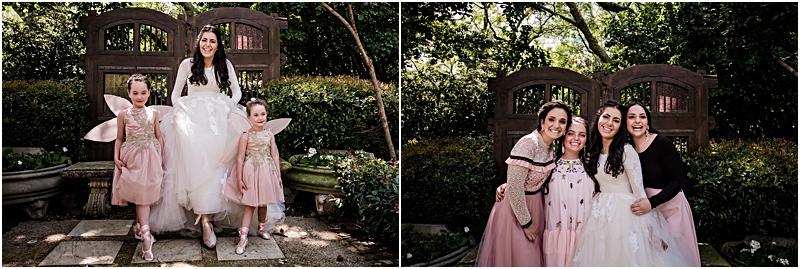 Best wedding photographer - AlexanderSmith_7023.jpg