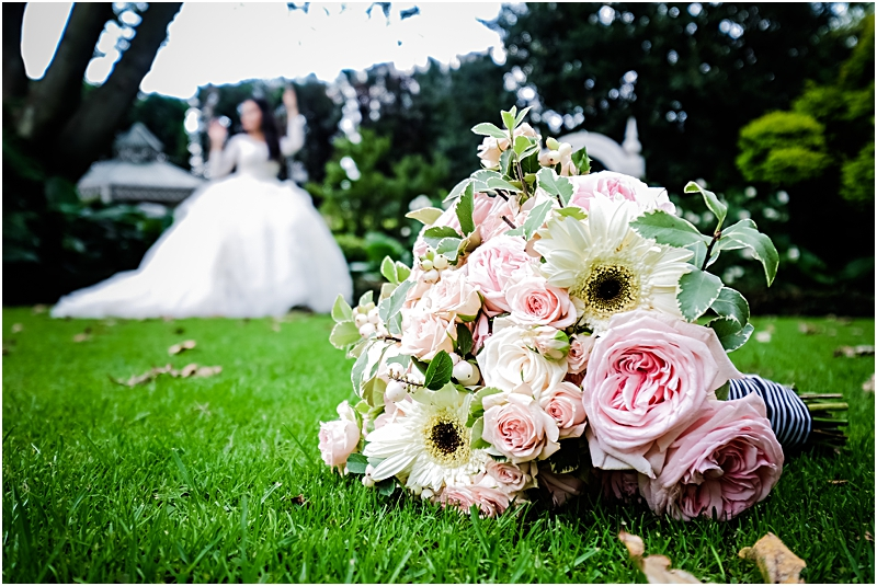 Best wedding photographer - AlexanderSmith_7025.jpg