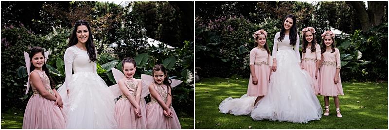 Best wedding photographer - AlexanderSmith_7030.jpg