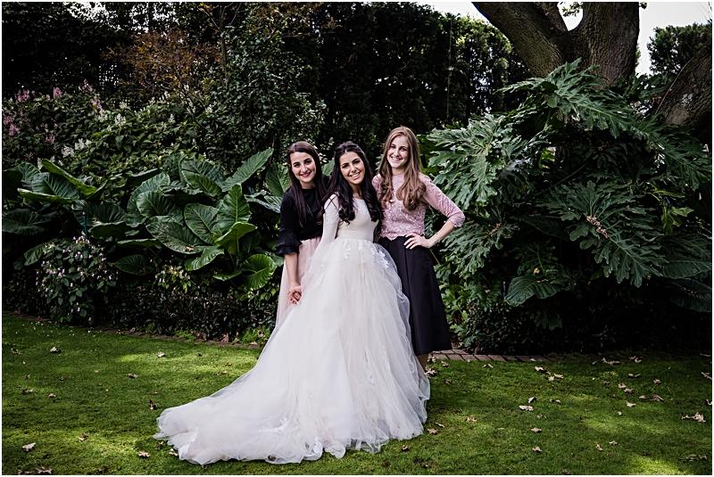 Best wedding photographer - AlexanderSmith_7036.jpg