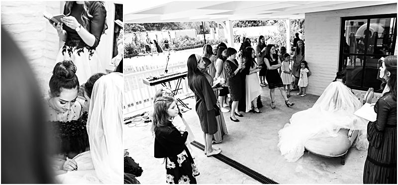 Best wedding photographer - AlexanderSmith_7048.jpg