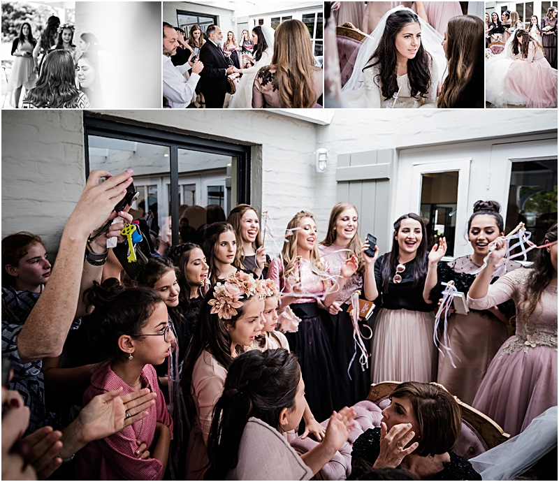Best wedding photographer - AlexanderSmith_7050.jpg