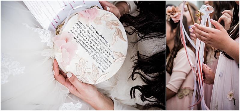 Best wedding photographer - AlexanderSmith_7051.jpg