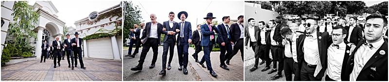 Best wedding photographer - AlexanderSmith_7052.jpg