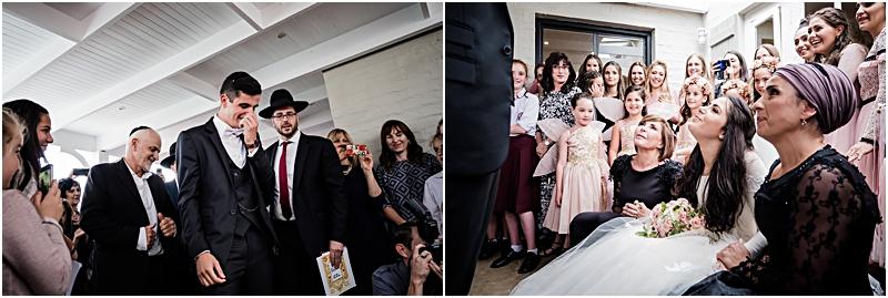 Best wedding photographer - AlexanderSmith_7055.jpg