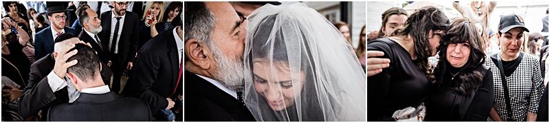Best wedding photographer - AlexanderSmith_7056.jpg