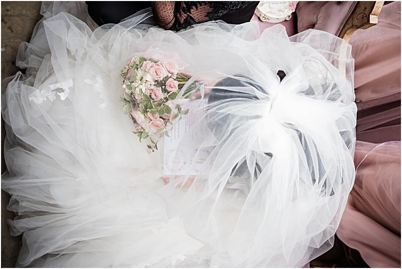 Best wedding photographer - AlexanderSmith_7057.jpg