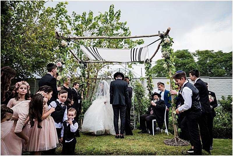 Best wedding photographer - AlexanderSmith_7063.jpg