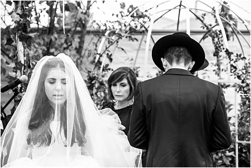 Best wedding photographer - AlexanderSmith_7064.jpg