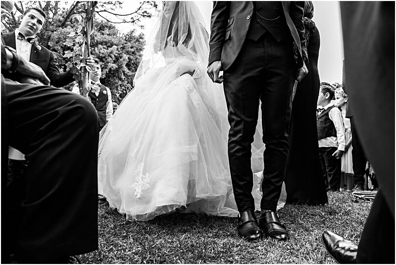 Best wedding photographer - AlexanderSmith_7065.jpg