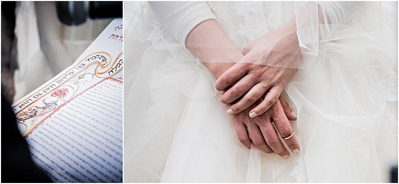 Best wedding photographer - AlexanderSmith_7066.jpg