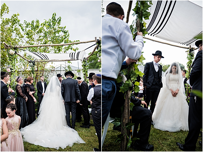 Best wedding photographer - AlexanderSmith_7067.jpg