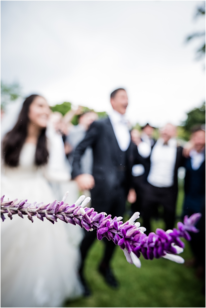 Best wedding photographer - AlexanderSmith_7073.jpg