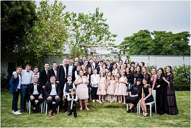 Best wedding photographer - AlexanderSmith_7078.jpg