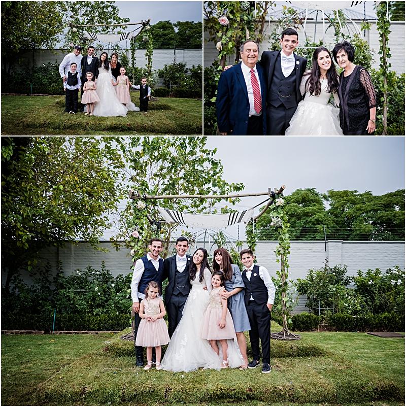 Best wedding photographer - AlexanderSmith_7081.jpg