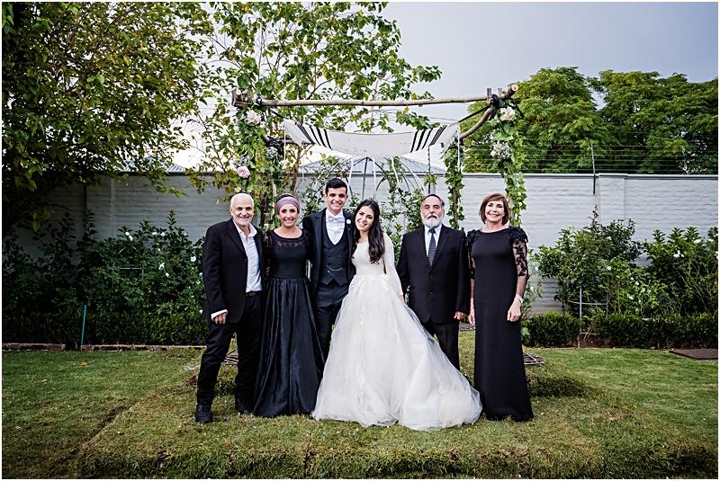 Best wedding photographer - AlexanderSmith_7086.jpg