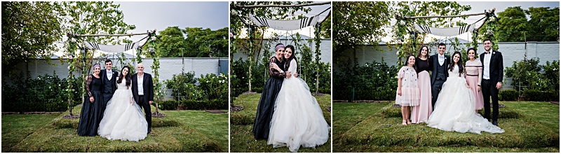 Best wedding photographer - AlexanderSmith_7088.jpg