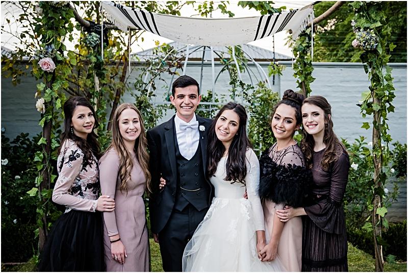 Best wedding photographer - AlexanderSmith_7090.jpg
