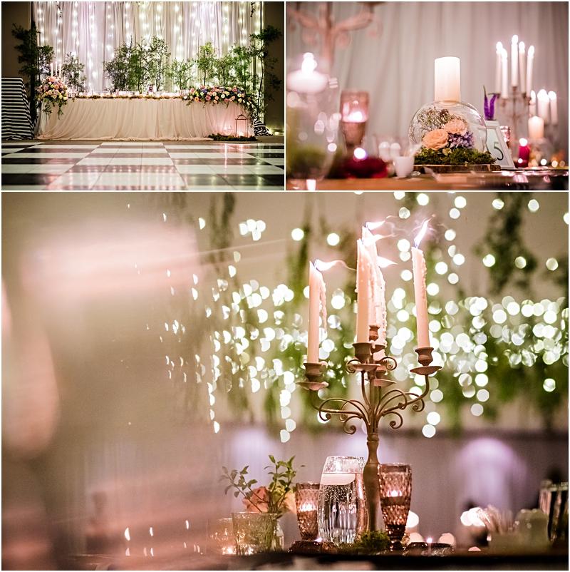 Best wedding photographer - AlexanderSmith_7091.jpg