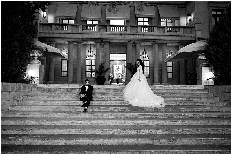 Best wedding photographer - AlexanderSmith_7096.jpg