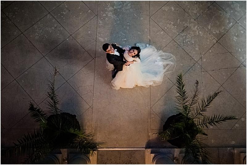 Best wedding photographer - AlexanderSmith_7097.jpg