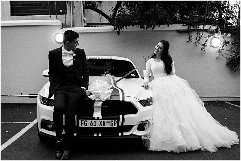 Best wedding photographer - AlexanderSmith_7101.jpg