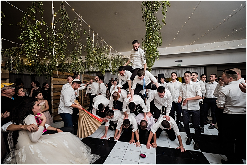 Best wedding photographer - AlexanderSmith_7117.jpg