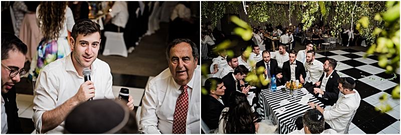 Best wedding photographer - AlexanderSmith_7119.jpg