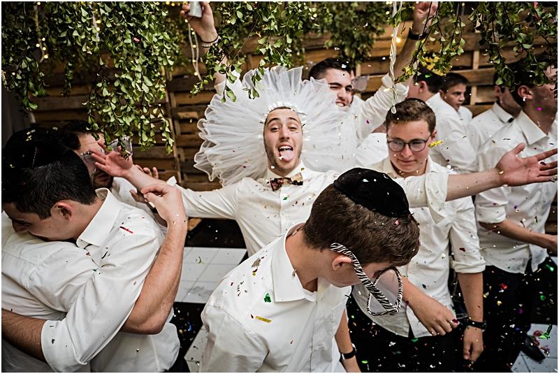 Best wedding photographer - AlexanderSmith_7120.jpg