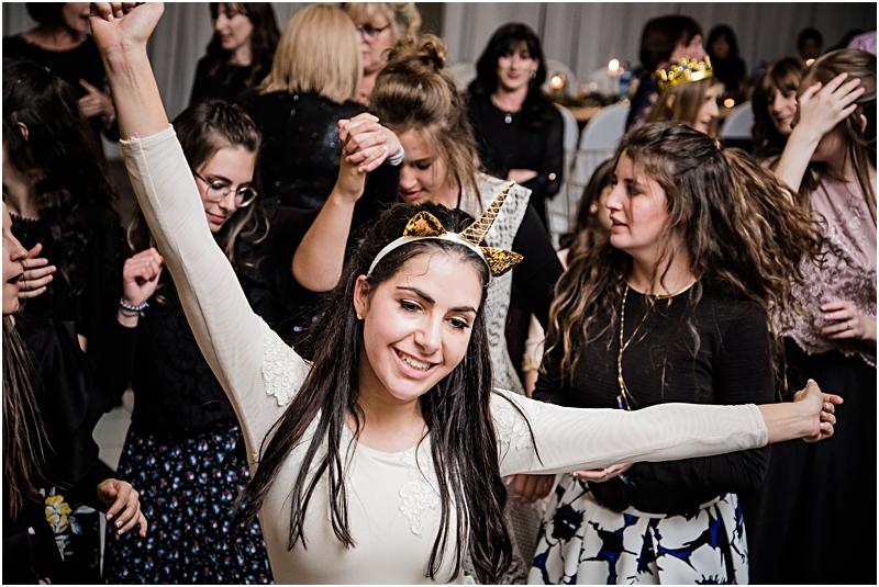 Best wedding photographer - AlexanderSmith_7121.jpg