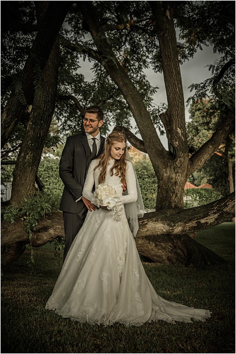 Best wedding photographer - AlexanderSmith_7128.jpg
