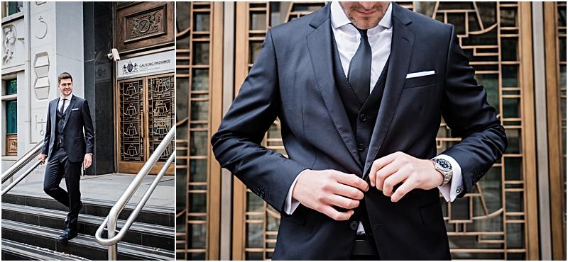 Best wedding photographer - AlexanderSmith_7133.jpg