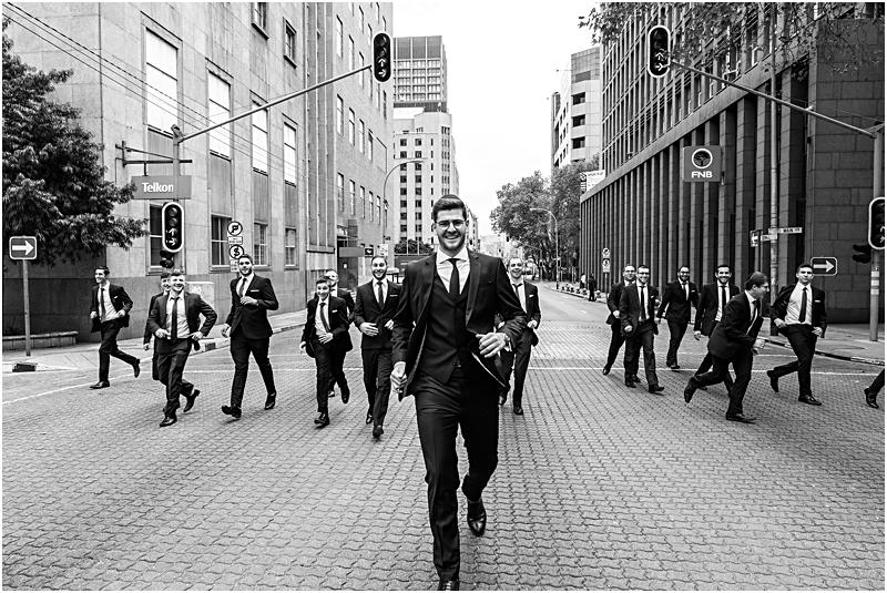 Best wedding photographer - AlexanderSmith_7142.jpg