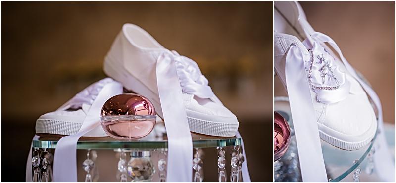 Best wedding photographer - AlexanderSmith_7146.jpg