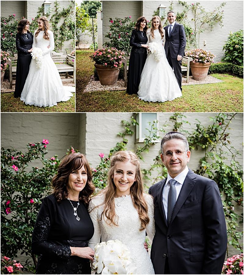 Best wedding photographer - AlexanderSmith_7163.jpg