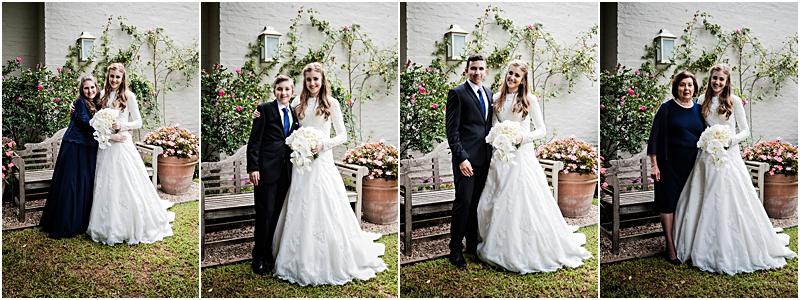 Best wedding photographer - AlexanderSmith_7166.jpg