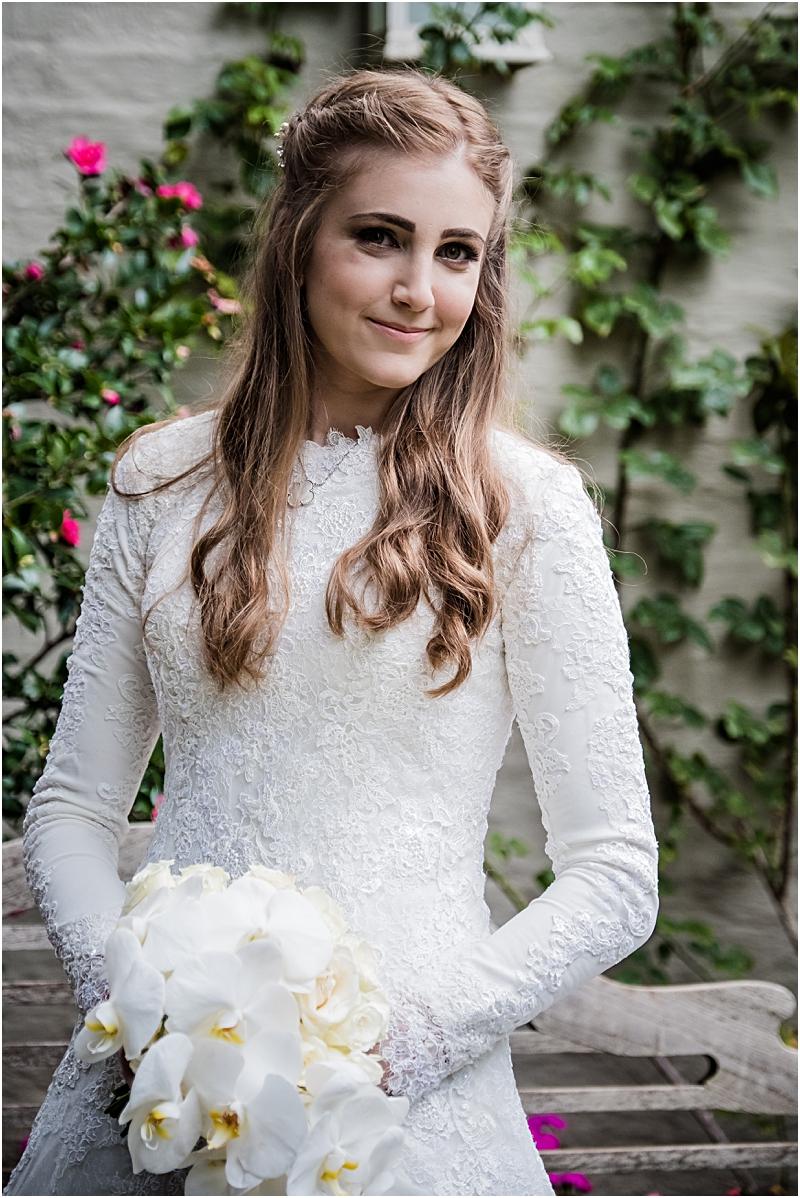 Best wedding photographer - AlexanderSmith_7172.jpg