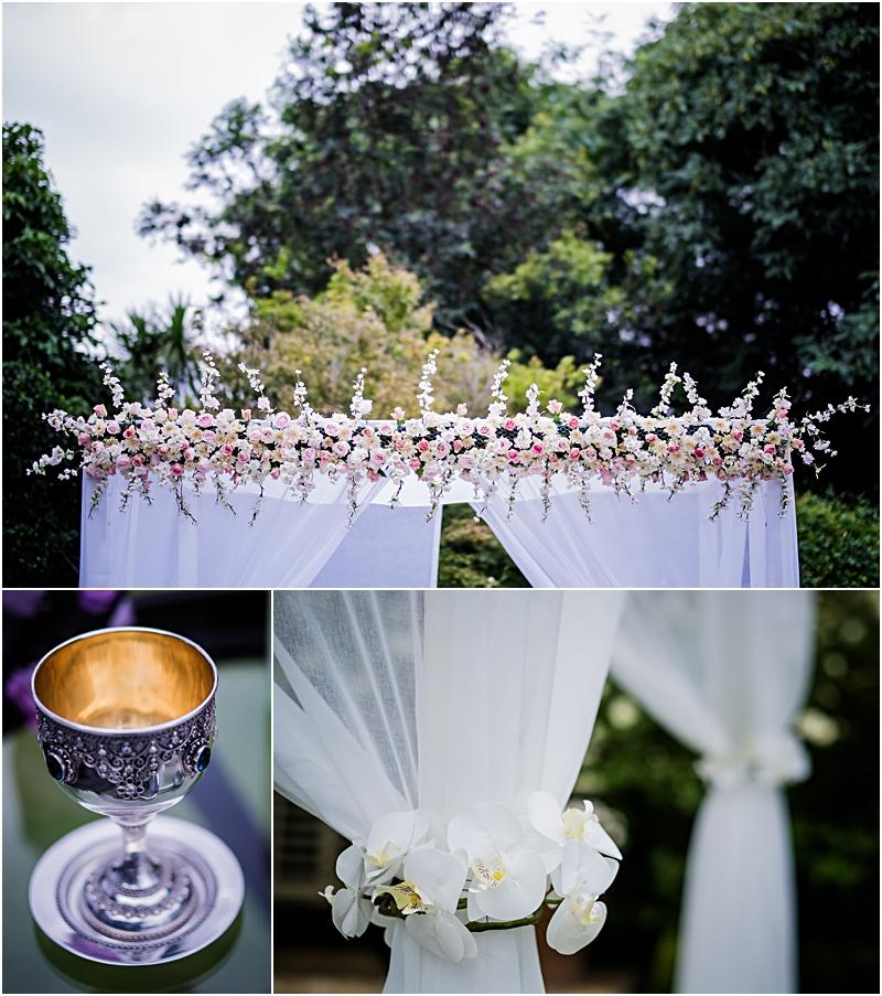 Best wedding photographer - AlexanderSmith_7173.jpg