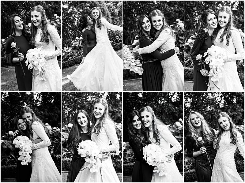Best wedding photographer - AlexanderSmith_7184.jpg