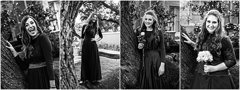 Best wedding photographer - AlexanderSmith_7185.jpg