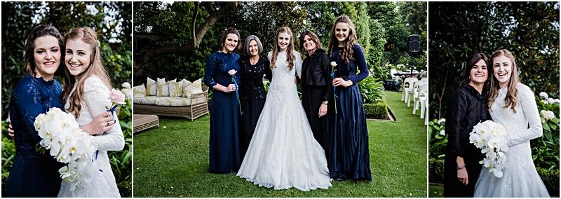 Best wedding photographer - AlexanderSmith_7187.jpg