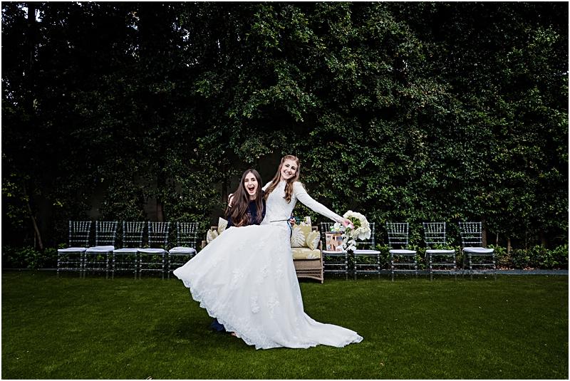 Best wedding photographer - AlexanderSmith_7190.jpg