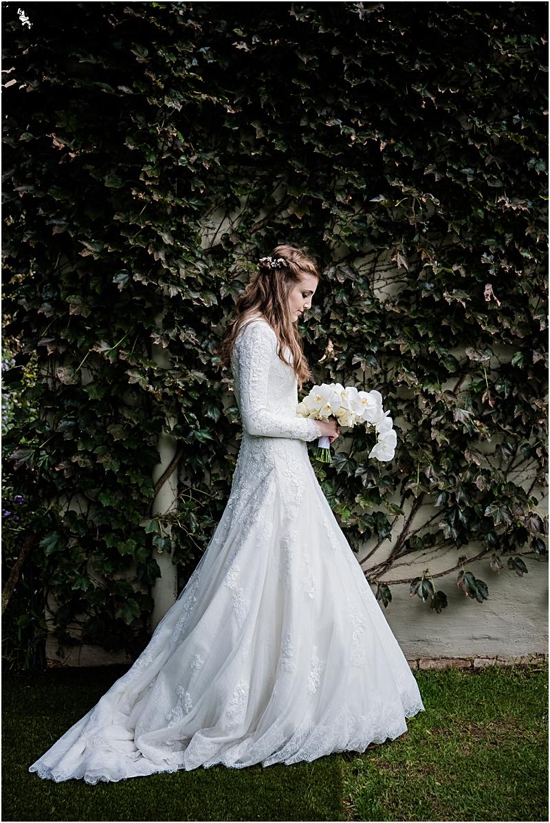 Best wedding photographer - AlexanderSmith_7191.jpg