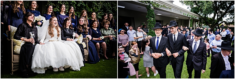 Best wedding photographer - AlexanderSmith_7200.jpg