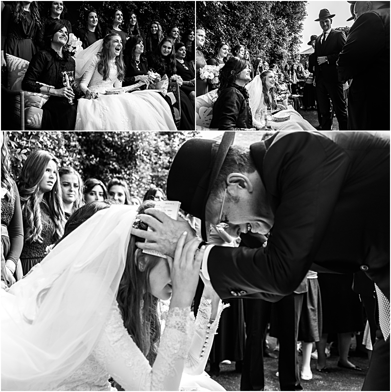 Best wedding photographer - AlexanderSmith_7201.jpg