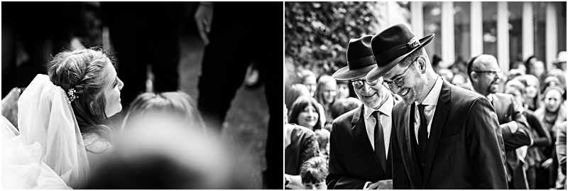 Best wedding photographer - AlexanderSmith_7203.jpg