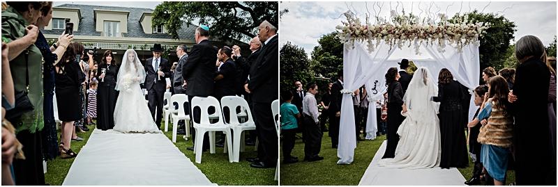 Best wedding photographer - AlexanderSmith_7208.jpg