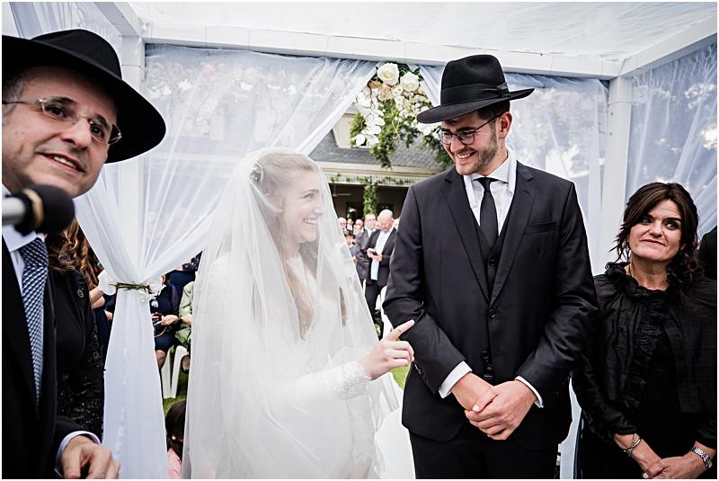 Best wedding photographer - AlexanderSmith_7212.jpg