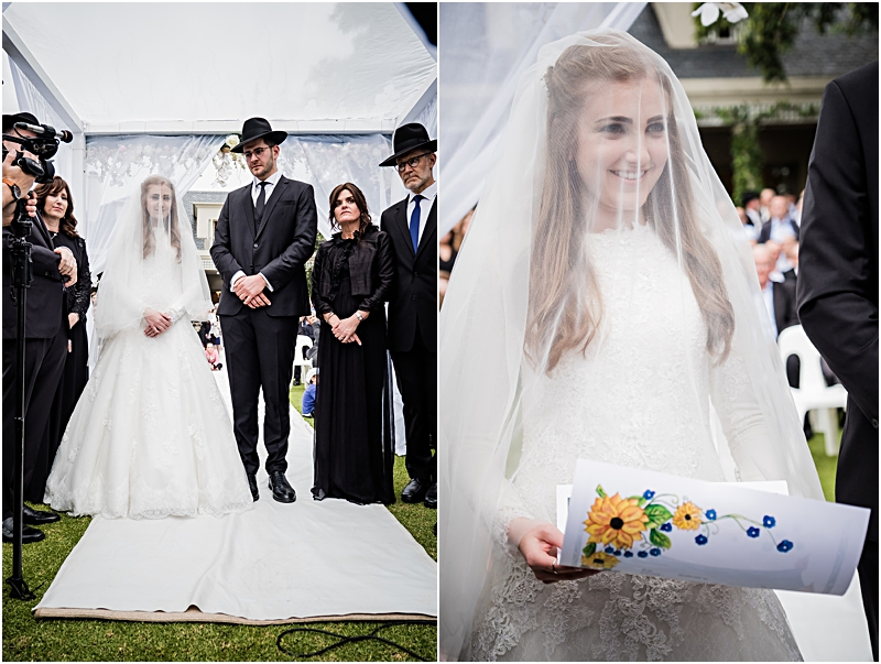 Best wedding photographer - AlexanderSmith_7213.jpg
