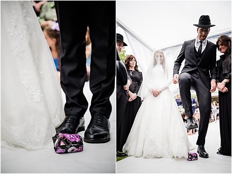 Best wedding photographer - AlexanderSmith_7216.jpg
